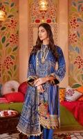 gul-ahmed-glamorous-luxury-2021-14