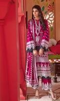 gul-ahmed-glamorous-luxury-2021-15