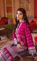 gul-ahmed-glamorous-luxury-2021-16