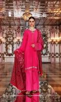 gul-ahmed-glamorous-luxury-2021-17