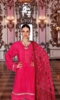 gul-ahmed-glamorous-luxury-2021-18