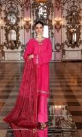 gul-ahmed-glamorous-luxury-2021-19