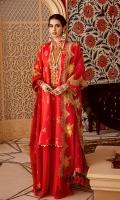 gul-ahmed-glamorous-luxury-2021-20