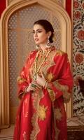 gul-ahmed-glamorous-luxury-2021-21