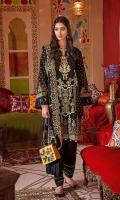 gul-ahmed-glamorous-luxury-2021-23