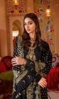 gul-ahmed-glamorous-luxury-2021-25