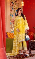 gul-ahmed-glamorous-luxury-2021-26
