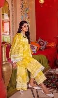 gul-ahmed-glamorous-luxury-2021-27
