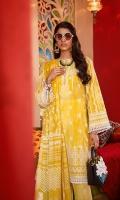 gul-ahmed-glamorous-luxury-2021-28