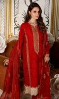 gul-ahmed-glamorous-luxury-2021-30