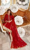 gul-ahmed-glamorous-luxury-2021-31