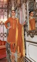 gul-ahmed-glamorous-luxury-2021-32