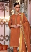 gul-ahmed-glamorous-luxury-2021-33