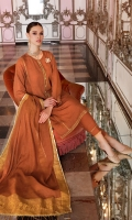 gul-ahmed-glamorous-luxury-2021-34