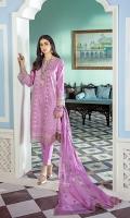 gul-ahmed-glamorous-luxury-2021-35