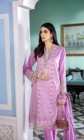 gul-ahmed-glamorous-luxury-2021-36