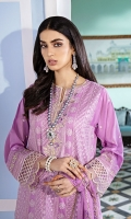 gul-ahmed-glamorous-luxury-2021-37
