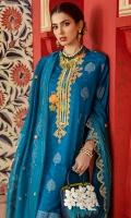 gul-ahmed-glamorous-luxury-2021-39