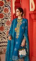 gul-ahmed-glamorous-luxury-2021-40