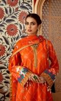 gul-ahmed-glamorous-luxury-2021-42