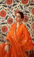gul-ahmed-glamorous-luxury-2021-43