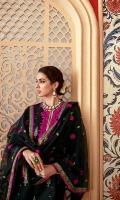 gul-ahmed-glamorous-luxury-2021-46