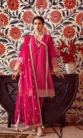 gul-ahmed-glamorous-luxury-2021-47