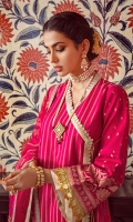 gul-ahmed-glamorous-luxury-2021-48