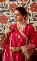 gul-ahmed-glamorous-luxury-2021-49