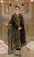 gul-ahmed-glamorous-luxury-2021-50