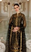 gul-ahmed-glamorous-luxury-2021-51