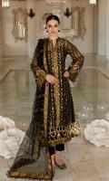 gul-ahmed-glamorous-luxury-2021-52