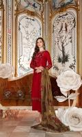 gul-ahmed-glamorous-luxury-2021-53