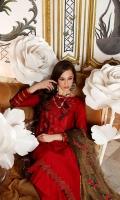 gul-ahmed-glamorous-luxury-2021-54