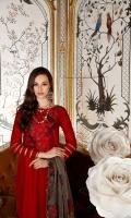 gul-ahmed-glamorous-luxury-2021-55