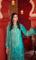 gul-ahmed-glamorous-luxury-2021-56