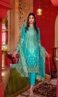 gul-ahmed-glamorous-luxury-2021-57