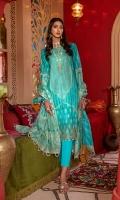 gul-ahmed-glamorous-luxury-2021-58
