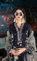 gul-ahmed-glamorous-luxury-2021-7