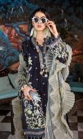 gul-ahmed-glamorous-luxury-2021-8