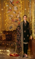 gul-ahmed-glamorous-luxury-2021-9
