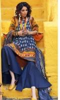 gul-ahmed-gypsy-folk-lawn-2019-10