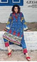 gul-ahmed-gypsy-folk-lawn-2019-7
