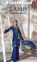 gul-ahmed-lamis-digital-satin-2021-1