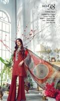 gul-ahmed-lamis-digital-satin-2021-21