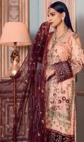 gul-ahmed-maahru-2020-5