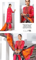 gul-ahmed-mid-summer-special-edition-2020-10