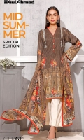gul-ahmed-mid-summer-special-edition-2020-12