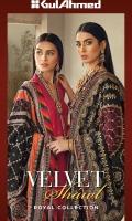 gul-ahmed-royal-velvet-shawl-2021-1