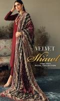 gul-ahmed-royal-velvet-shawl-2021-10